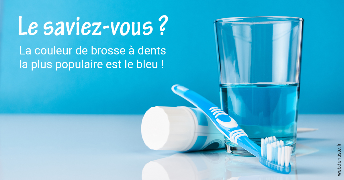 https://www.dentiste-bruxelles-iovleff.be/Couleur brosse à dents 2