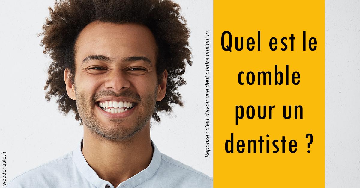 https://www.dentiste-bruxelles-iovleff.be/Comble dentiste 1