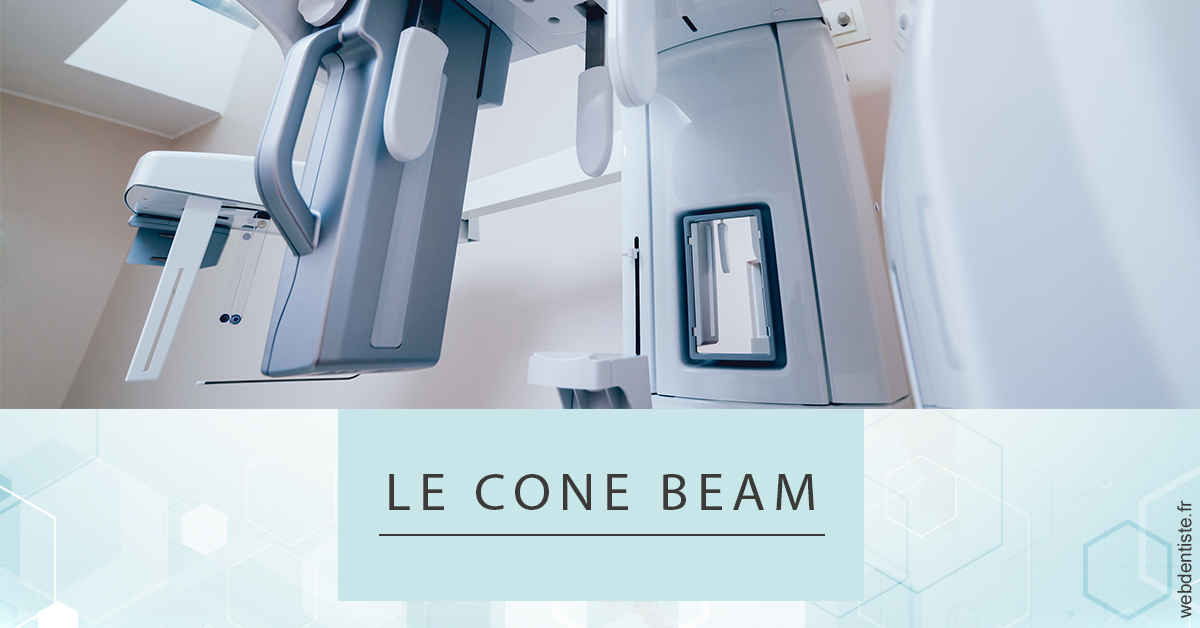 https://www.dentiste-bruxelles-iovleff.be/Le Cone Beam 2