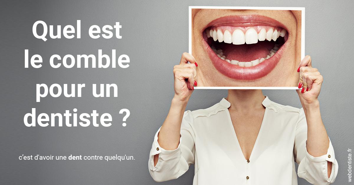 https://www.dentiste-bruxelles-iovleff.be/Comble dentiste 2