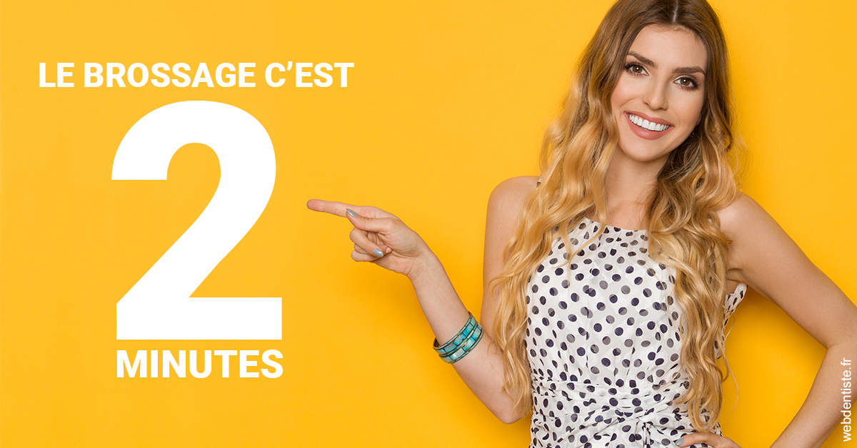 https://www.dentiste-bruxelles-iovleff.be/2minutes 2